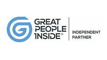 great-people-inside